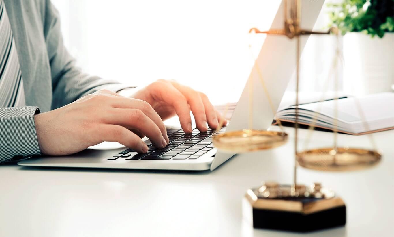 Seguro Responsabilidade Civil - Advogados