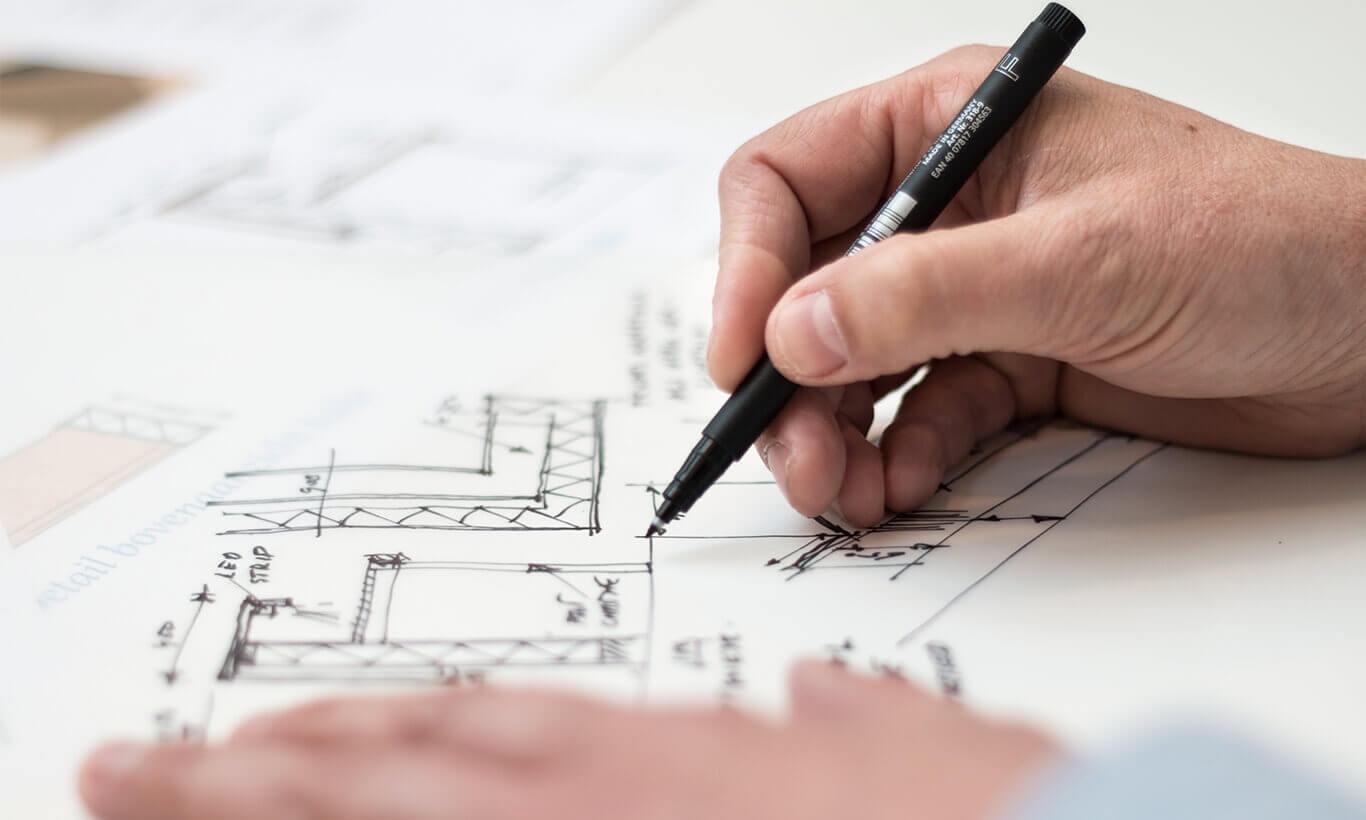 Seguro Responsabilidade Civil - Engenheiros e Arquitetos