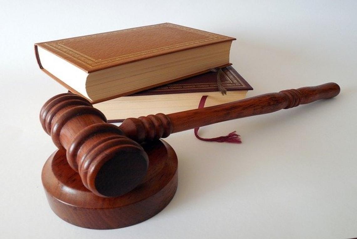 Entenda tudo sobre o Seguro de Responsabilidade Civil Empresarial