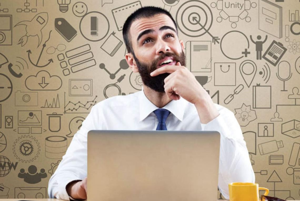 Seguro de Responsabilidade Civil Profissional - O que é e por que contratar